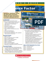 5_forcefactor
