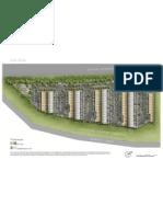 1079 ha0295-29-floorplan brochure-10 final