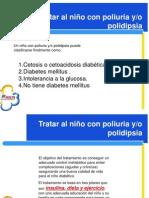 6. AIEPI. Diabetes