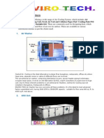 Air Cooling System.pdf 1