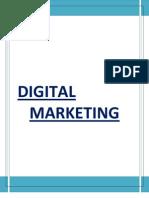 digital marketing..........docx