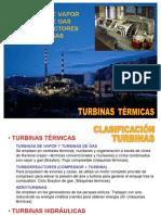 Turbinas_Termicas