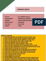 PAPARAN RBP UTAMA