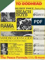 050_-_Back To Godhead Magazine_Year-1968_Volume-01_Number-21