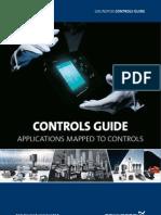 Controls Guide