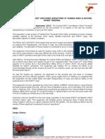 2012_Dbn RORO MWF Haulers - V 3 Approved