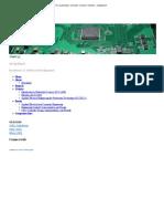 VHDL code for quadrature encoder receiver module » dewplanet