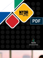 NYDA AR 2012 low res