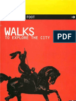 Torino – Walks to Explore the City