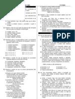 Prova Psc2005 Etapa3 (2)
