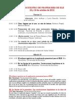 Resumen Programa Vii Epipele