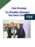 Markus Krampe Ex-Manager-Wendler Hat einen Neuen PDF