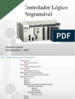 PLC_Básico_CPU M340 Schenider