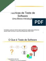 validação de software prof-manuel mendonça Mod2