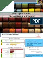 Textile Sector Profile
