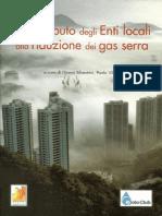 Villani-ANCI_2004