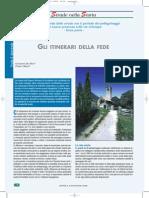 Itinerari Fede 14-24