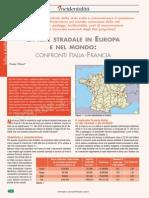 Poli MI - Villani_incid_Francia