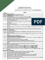 calendario-universitário reformulado