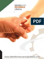 Brochure Distretto