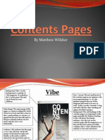Contents Pages.pptx