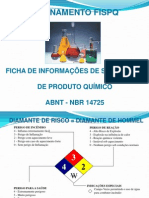 Fispq Apresenta%c7%c3o 2012