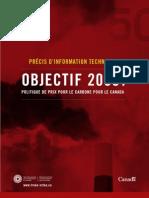 Objectif 2050