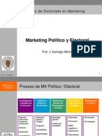 Mkpoliticoyelectoral Proceso