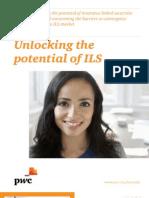 Insurnce Linked Securities June 2012