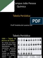 58110-aula_3_-_Tabela_Periódica_(2012)