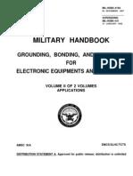 Grounding Bonding Shielding_vol2