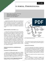 Hipertension Portal 6