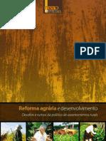 Reforma Agrária e Desenvolvimento
