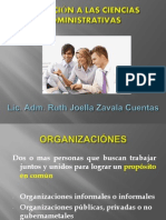 Fundamentos Introduccion a La Adm Tutoria 1 (1)