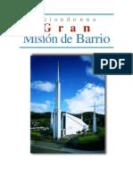 27953599 Obra Misional de Barrio