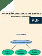 AULA-PIF-2010-2