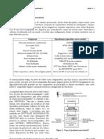 apostila_Sistemas_Operacionais_I__parte1 (1)