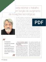 __226 Entrevista - Tiago Bevilaqua