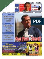 Edicion 95 Web