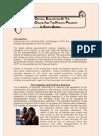 909673194_Critical Evaluation of Gautengonline and Khanya Projrcts