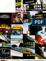 Main Street Issue 5