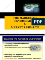 Chapter 3_mkting Environment