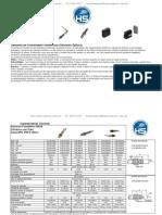 Sensor G18-3A30PC