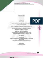Refinacion y Transporte de Petroleo, Gas y Derivados