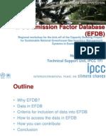 2006.IPCC_EFDB