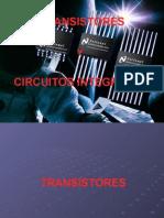 Transistores_CircuitosIntegrados