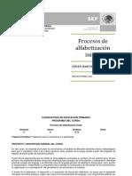 Procesos de Alfabetizacion Inicial_LePri
