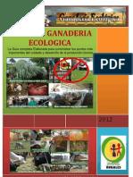 Curso de Ganaderia Ecologica