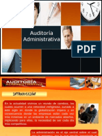 auditoriafin-090924104508-phpapp01 (1)
