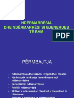 NVM 2 NDERMARESIA